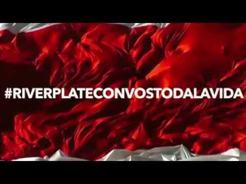 River Plate despidió el 2017 con un video que incluyó chicanas para Boca