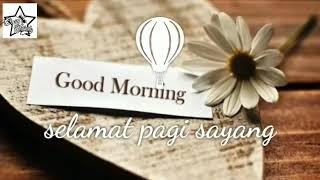 Gambar cover Kata ucapan romantis selamat pagi buat pacar yg lagi kerja