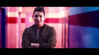 ابن ذوات - يحيي علاء ( ڨيديو كليب حصري ٢٠٢٠ )  Ebn Zawat - Music Video 4K - Yahia Alaa