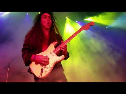 yngwie-malmsteen-black-star-virginia-2017-live-concert-hq-|-best-live-concert-yngwie-malmsteen