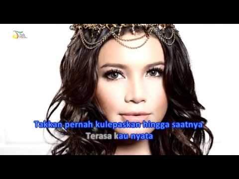 Rossa - Jagad Khayalku (Official Video Lyric)