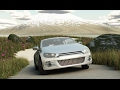 Mercedes Benz SL320 Convertible   YouTube
