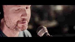 Bell X1 - Rocky Took a Lover (Today FM)