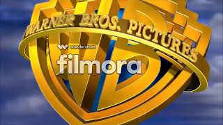 SPOOF: Warner Bros. Pictures logo with Bugs Bunny