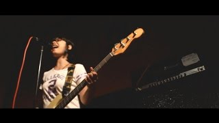 Cry Out - ONE OK ROCK (Cover By GILL) Mp3