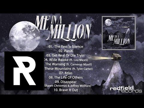Клип Me in a Million - Wide Awake