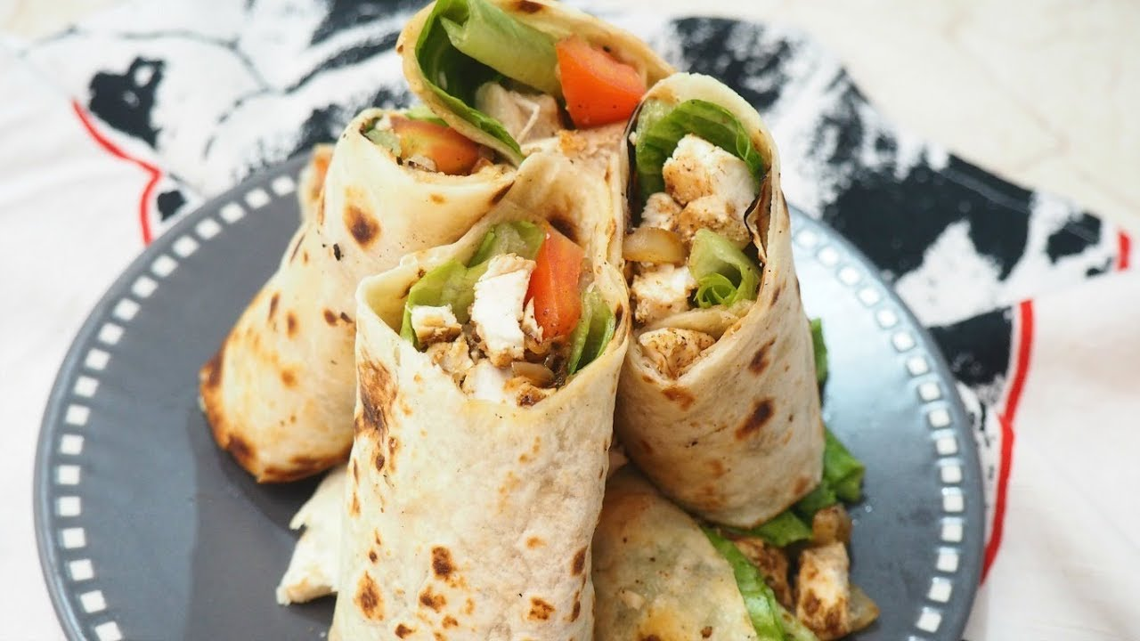membuat ayam geprek yg simple inspirasi resep terpopuler Resepi Nasi Tomato Hanieliza Enak dan Mudah