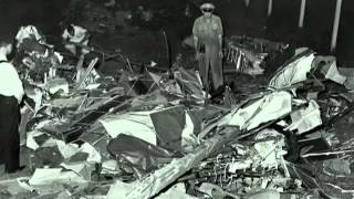 Silent Wings  The American Glider Pilots of World War II   Full Movie