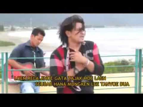 Marwan L   Troeh Hate   Lagu Aceh