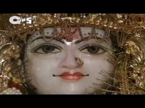 Hello Hi Chodiye Jai Mata Di Boliye - Narendra Chanchal - Sherawali Maa Bhajan - Jagran Ki Raat
