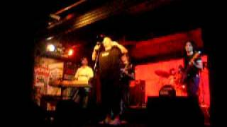 Lady Madonna - Quarrymen Argentina - Cavern Club- Beatle Week 2007 - Liverpool