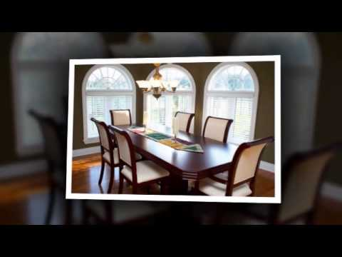 Dining Room Table Covers Superior Table Pad YouTube