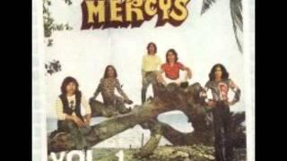 The Mercys- Lagu Rindu