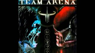 Quake III: Team Arena - 05(07) - Front Line Assembly 04
