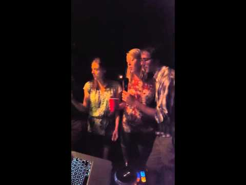 Dj Spud's Music lip sing/Karaoke entertainment