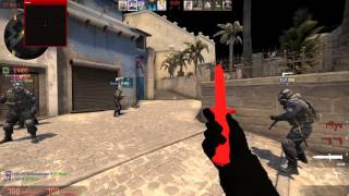 Download lagu CS GO 10 Aimware MP3