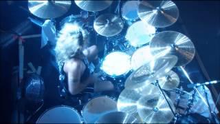 Motörhead   Stage Fright 2004   Bluray Rip