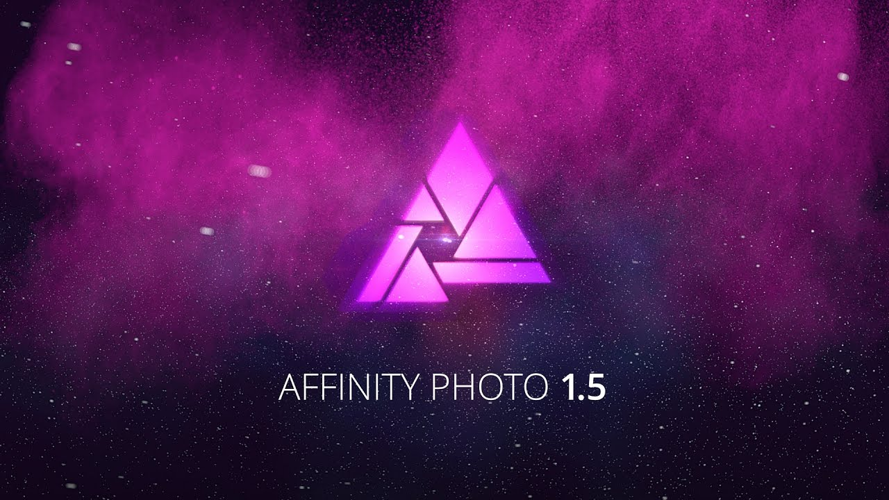 5 Reasons Why Affinity Photo is Better Than Photoshop