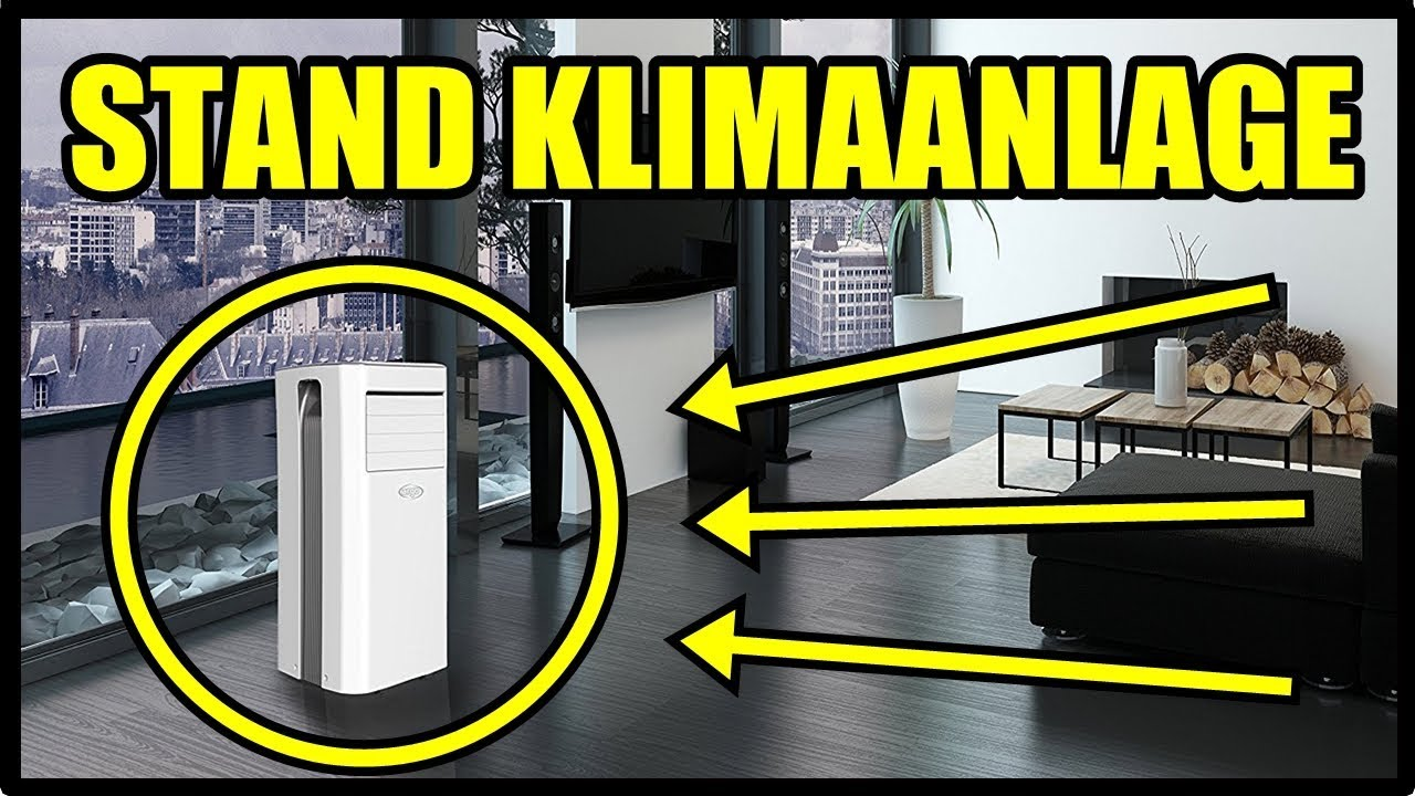 bestes mobiles klimager t klimager te vergleich 2018 klimager t delonghi klimager t dyson. Black Bedroom Furniture Sets. Home Design Ideas