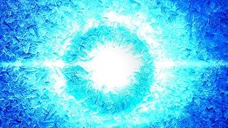 видео Какие бывают и как образуются черные дыры