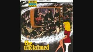 Unclaimed - Run From Home