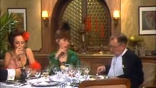 Ein Herz und eine Seele - Deutsche Fernsehserie  ueber das Modell Tetzlaff Part 3