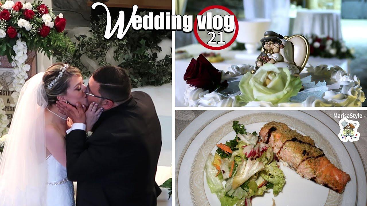 Matrimonio IDEA 🌸💍 weddingVLOG #21 Oggi vi porto a Piazza Armerina nella Villa delle Meraviglie