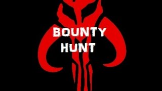ROBLOX- Bounty Hunt | darkstar509
