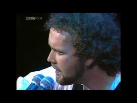 John Martyn - Live (Part 1 of 3)