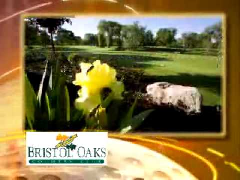 Bristol Oaks Golf Course