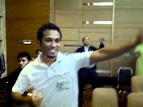 YMCA Dance Herbalife