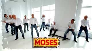 "Download Хор Турецкого. ""Go Down Moses"" Mp3 and Videos"