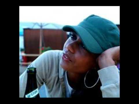 "Ida Corr ""I Put My Faith In You""(THE REMIXES) GJs Radio Edit"