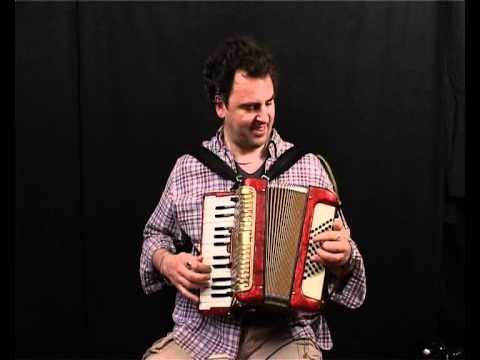 Andy Renwick's Ferret - scotlandsmusic.com