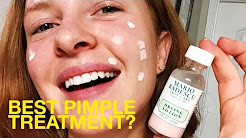 hqdefault - Mario Badescu Pimple Drying Lotion