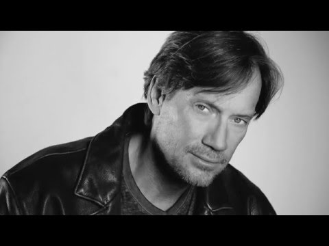An Interview with Kevin Sorbo