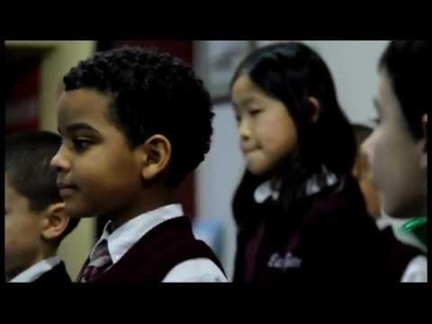 East Gate Christian Academy 2013-2014