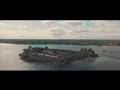 Travel Russia (Hidden Russia HD)