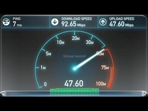 Sri Lanka Telecom with Fiber Optics Very Fast Speed Internet Line