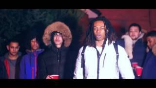 P110 - Rayzer & Manny Kane - Show No Love [Music Video]
