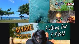 Biyahe ni Drew: Falling for Cebu (full episode)