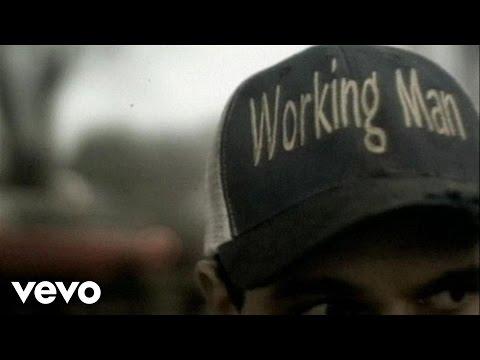 newworldson - Working Man