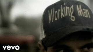 Watch Newworldson Working Man video
