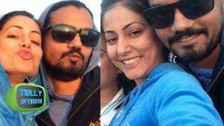 Star Plus Show Yeh Rishta Kya Kehlata Hai