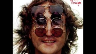 John Lennon - Whatever Gets You Through The Night (HQ)
