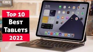 Top 10 Best Tablets 2021   best tablet 2021