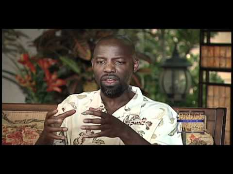 Christian Drug Rehab California Dr Ricardo Whyte Behavioral Medicine Center Pt 2