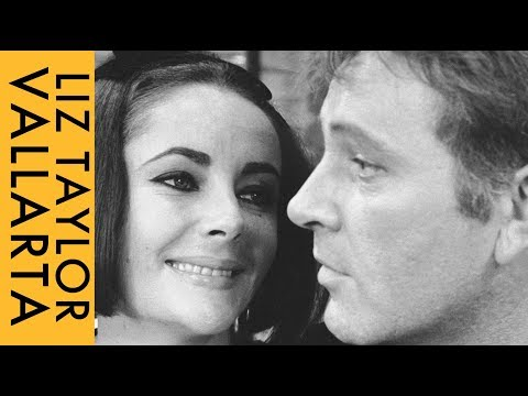 ⭕️ El Romance Que Cambió La  Historia De Puerto Vallarta. Elizabeth Taylor y Richard Burton T.1 E.30