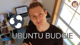 ubuntu Budgie 18.04 Review - Linux Distro Review