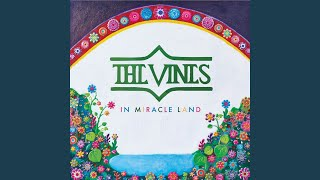 Provided to YouTube by MGM Broken Heart · The Vines In Miracle Land...